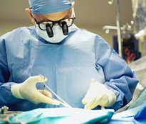 Konwencjonalne i niekonwencjonalne leczenie marskości wątroby