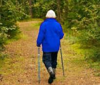 Czy jest możliwe złagodzenie objawów menopauzy?