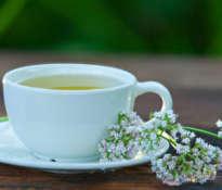 Witaminy i suplementy diety w leczeniu padaczki