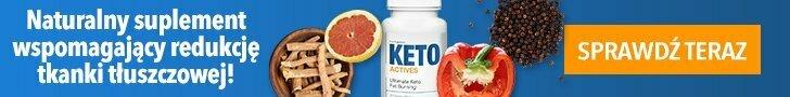 keto-actives